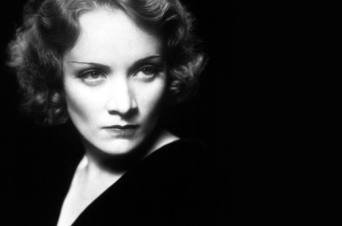 LETTERE D'AMORE ▪ Hemingway a Marlene Dietrich
