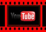 RaulRizzardi YouTube video
