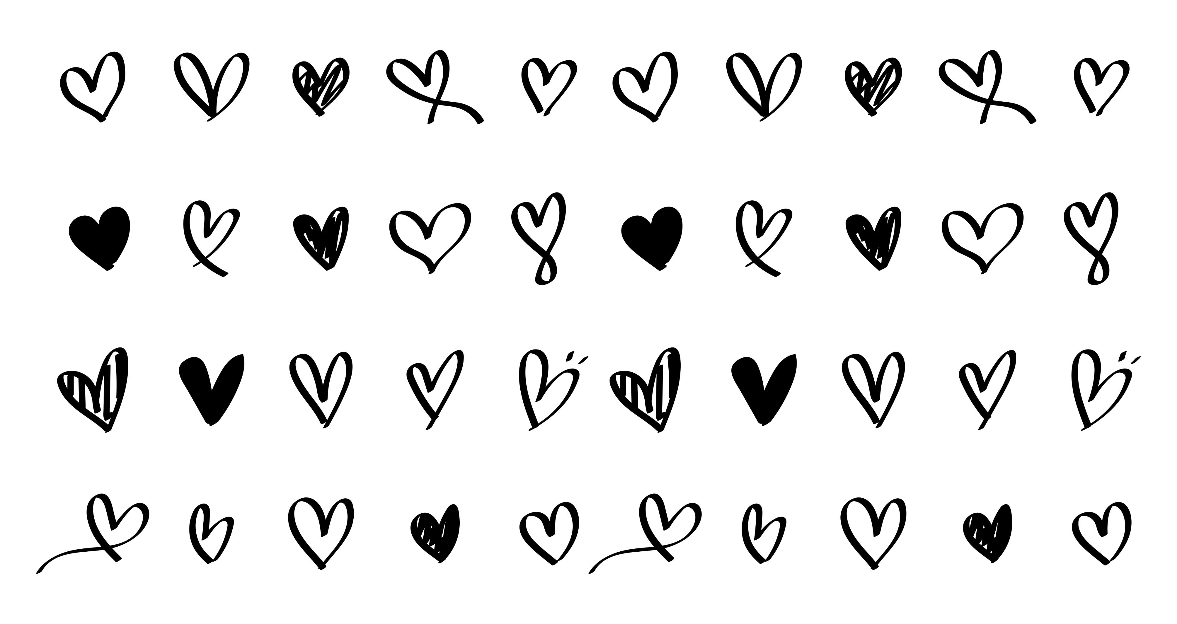 "Guarda ""Amor Mio – WordPress"" su YouTube"